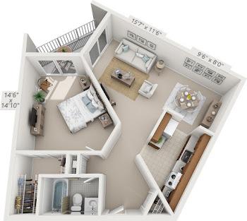 Go to Barrington Floorplan page.