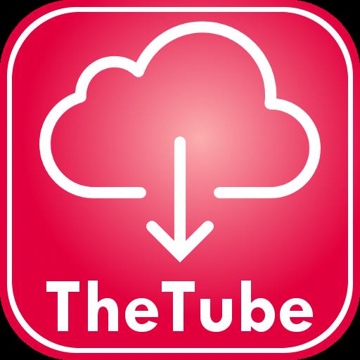 TheTube: Music & Video