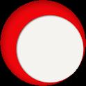Hasenat 2021 (Kuranı Kerim Araştırma Uygulaması) icon