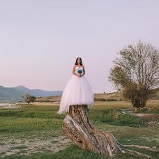 Wedding photographer Gregory Kalampoukas (kalampoukas). Photo of 21.03.2015