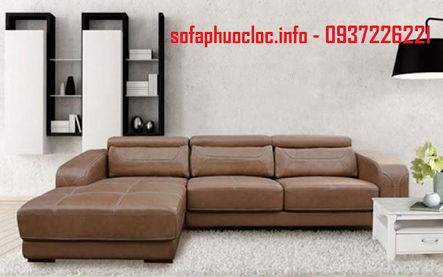 Bọc ghế văn phòng tphcm - sofaphuocloc.info