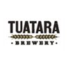 Logo for Tuatara Brewing