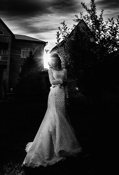 Wedding photographer Kemran Shiraliev (kemran). Photo of 03.08.2015