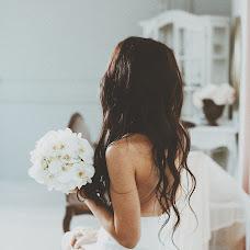 Wedding photographer Darya Malevich (malevich). Photo of 26.09.2018