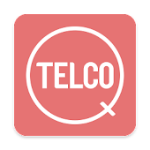 TelcoQ Speed Test