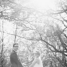 Bryllupsfotograf Uffe Birk (UffeBirk). Foto fra 27.03.2017
