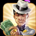 Casino Crime icon