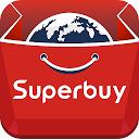 Superbuy Shopping APK