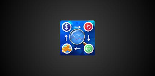 Yapmanız gereken tek şey, uygulamayı ücretsiz olarak telefonunuza indirmek!