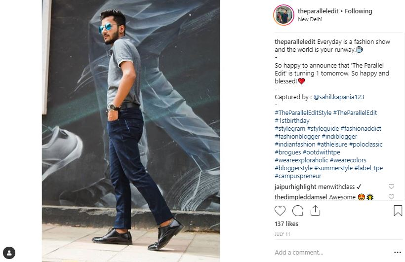 arpit-pahwa-indian-men-fashion-bloggers-on-instagram_image