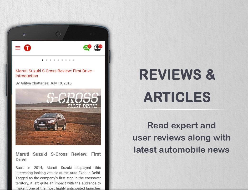 new car launches july 2014CarTrade  New Cars Used Cars  Android Apps on Google Play