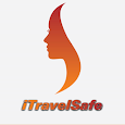iTravelSafe ICICI Bank icon