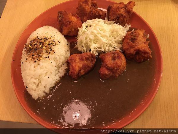 魚小璐和洋廚房--台南永康