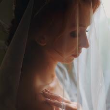 Wedding photographer Tatyana May (TMay). Photo of 04.10.2018