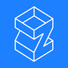 ZÜRICH OPENAIR 2015 icon