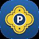 SAPark – Park. Pay. Be on your way.® APK