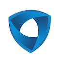 Free Antivirus - Security, Cleaner & Booster icon