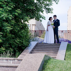 Wedding photographer Elena Gorshenina (batenkova). Photo of 09.09.2013