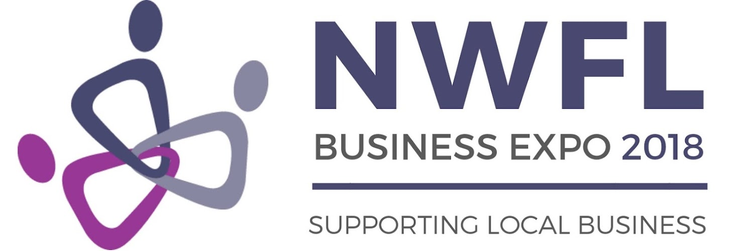NWFL Business Expo 2018