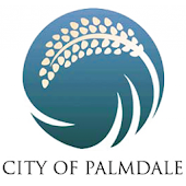 Homes for Sale Palmdale