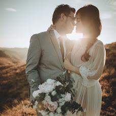 Wedding photographer Laurentius Verby (laurentiusverby). Photo of 03.09.2018