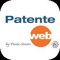 Autoscuola PatenteWeb icon