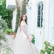Wedding photographer Ahmet Kurban (dugunhikayem). Photo of 26.03.2018