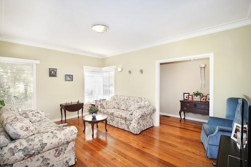 Photo of property at 21 Braeside Avenue, Ringwood East 3135