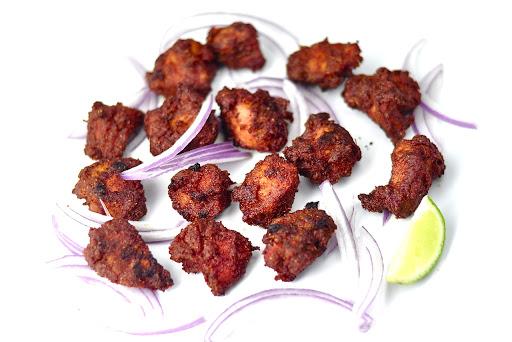 Chicken 65 indian fried chicken antos kitchen more chicken recipes forumfinder Choice Image