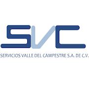 AER SVC