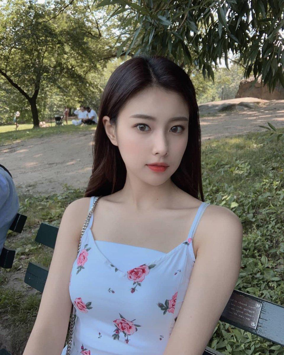Hyewon3