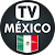 TV Mexico Free TV Listing file APK for Gaming PC/PS3/PS4 Smart TV
