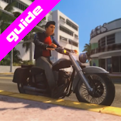 Guide GTA Vice City