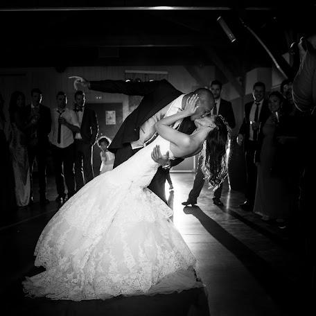 Fotógrafo de bodas Javier Cantero (cantero). Foto del 25.05.2015