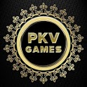 PKV GAMES - BANDARQQ TOP 2020 icon