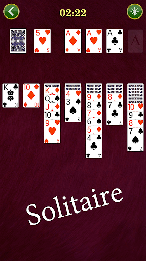 Callbreak, Ludo, Kitti, Solitaire Card Games 2 1 1 Apk Android
