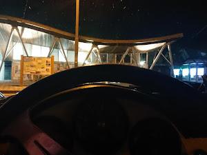 356 speedstarのカスタム事例画像 Okiさんの2019年10月05日18:32の投稿