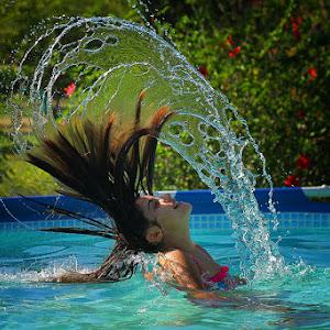 splash-2.jpg