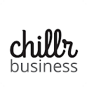 Chillr for Business icon