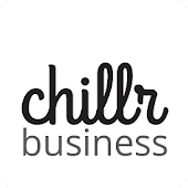 Chillr for Business