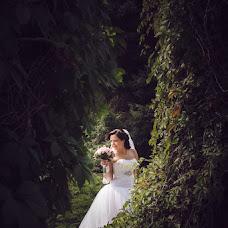 Wedding photographer Viktoriya Rendom-Savinkova (VickyRandom). Photo of 11.11.2013