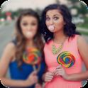 Dslr Blur - After Focus Effect icon