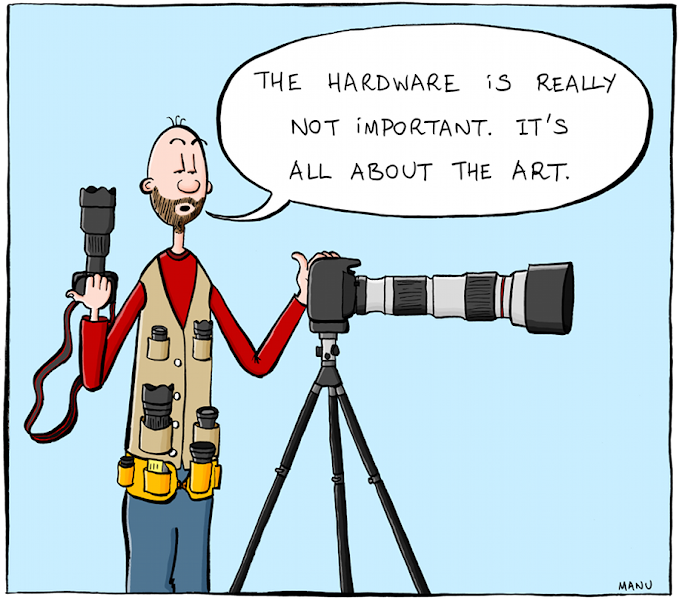 Photo: http://www.bonkersworld.net/hardware-guidance/ #cartoon