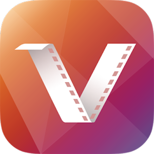 |VidMate| for PC