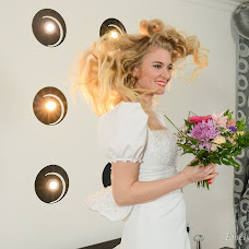 Wedding photographer Dmitriy Emelyanov (EmelyanovEKB). Photo of 12.05.2015