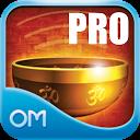 Tibetan Bowls PRO
