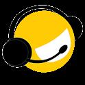 FROSH FM icon