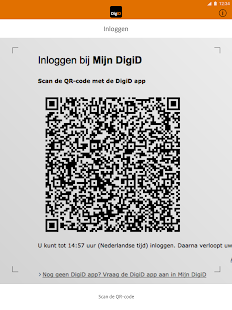 DigiD - Android Apps on Google Play