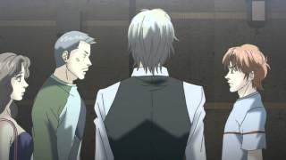 Eiji's Situation