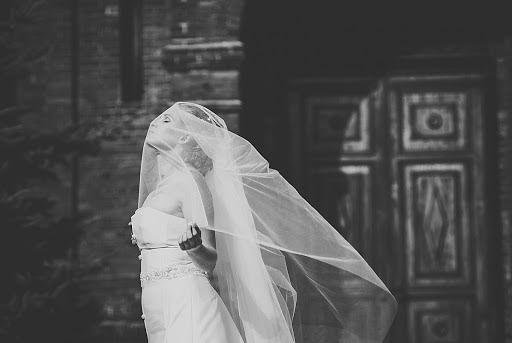 Wedding photographer Vladimir Carkov (tsarkov). Photo of 12.11.2012
